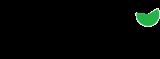 smart-ceo-logo