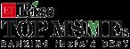 et-rise-logo