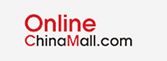 online-china-mall