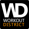 WORKOUT District