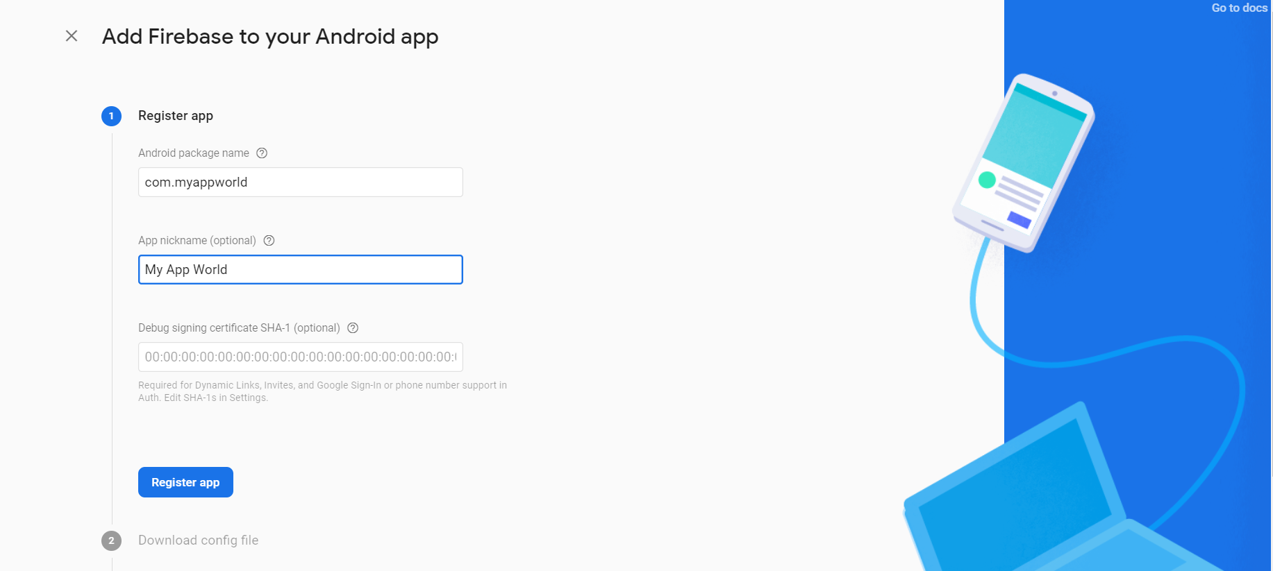 register_app_androidpng
