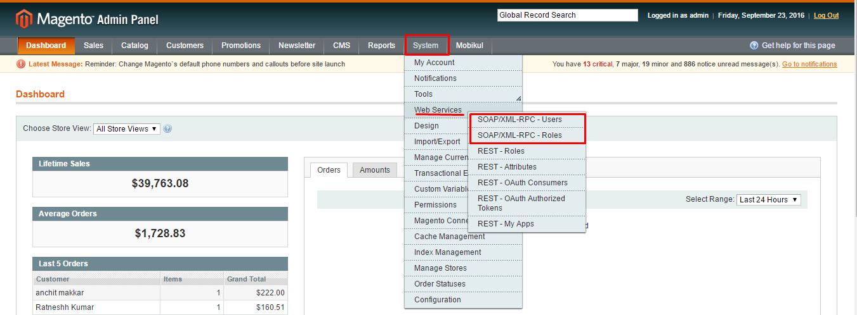 api_username_users_roles