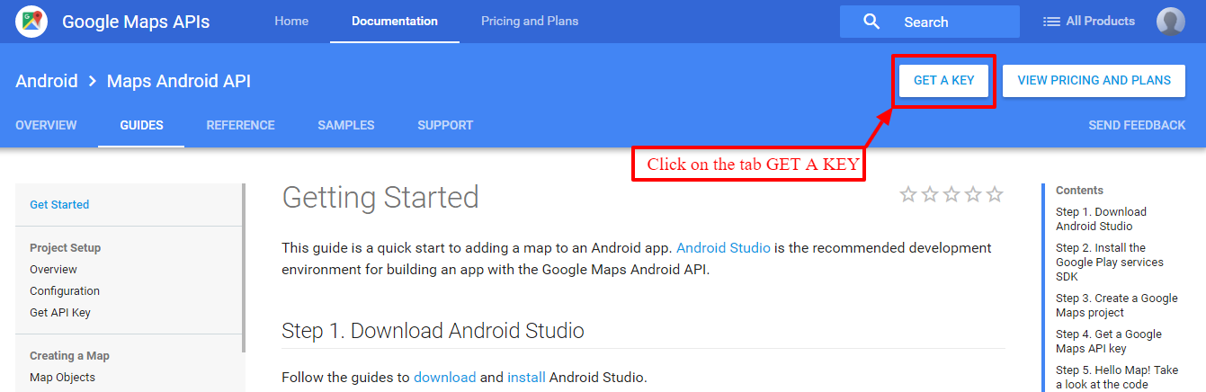 getting-started-google-maps-android-api_-google-developers