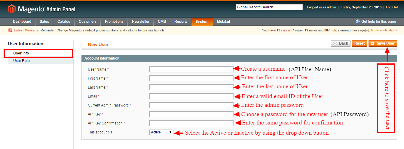 newusers-web-services-info-system-magento-admin