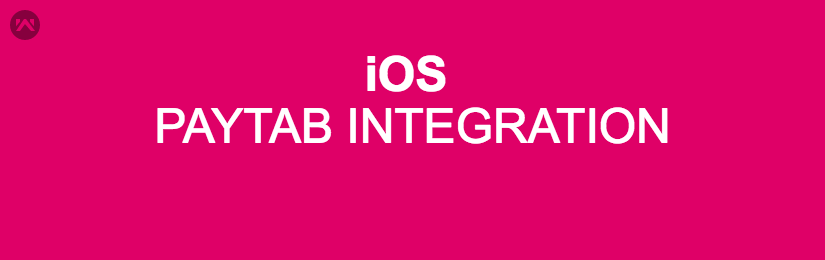 PayTab Payment Integration in IOS.