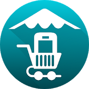 CS-Cart Multivendor