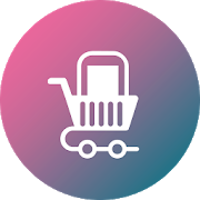 Opencart Store