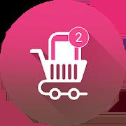 Magento 2 Store
