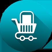 Cs-Cart Store