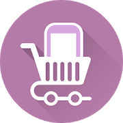 Mobikul WooCommerce Mobile App Builder