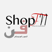 Customer Showcase