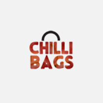 ChilliBAGS