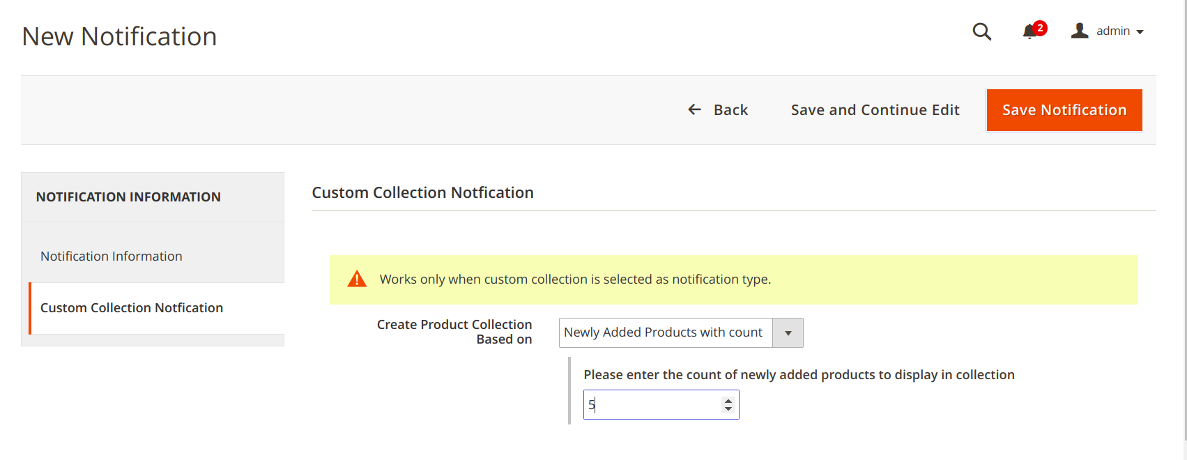 notifications_customcollection_newproductcount
