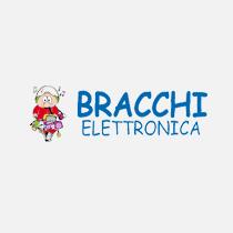 Bracchi Elettronica