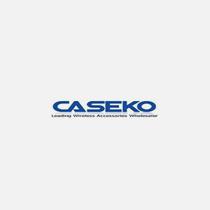 caseko