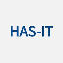 has-it