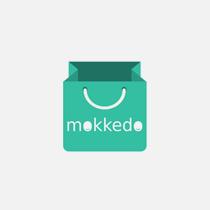 mokkedo