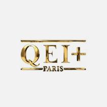 Que + Paris