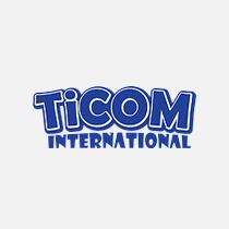TiCOM