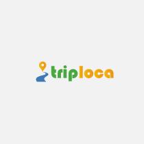 triploca