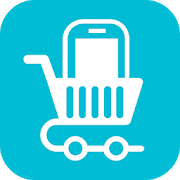 Mobikul Joomla VirtueMart E-commerce Mobile App