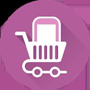 Mobikul Mobile Native App Builder for Odoo