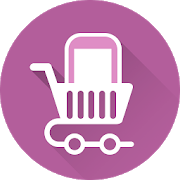 Mobikul Marketplace for Odoo