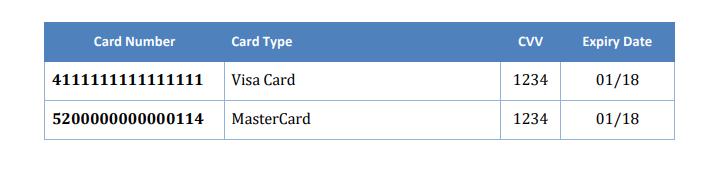 PayTabs Android SDK Integration - Mobikul