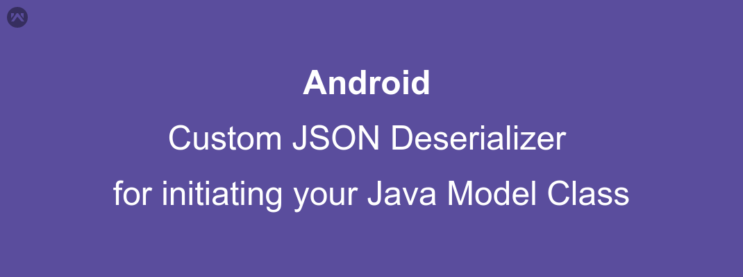 retrofit json parsing android example