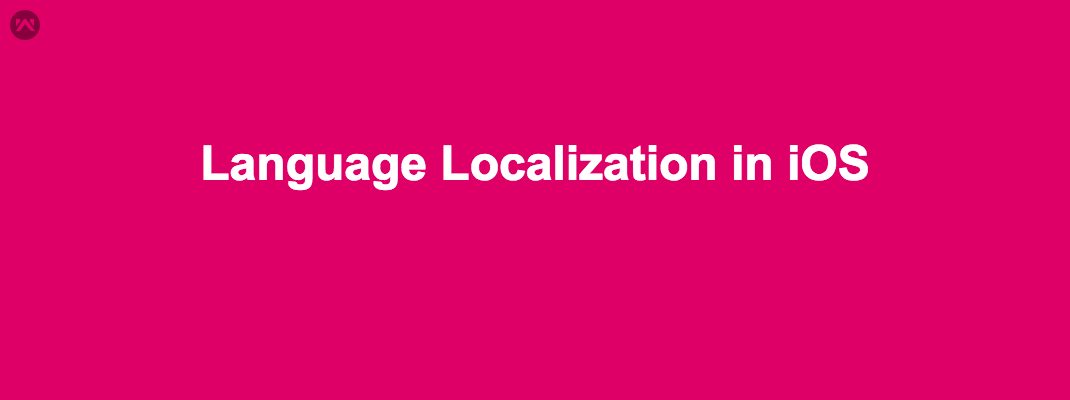 How to fill the localisation file provided to you?