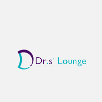 Dr.s' Lounge