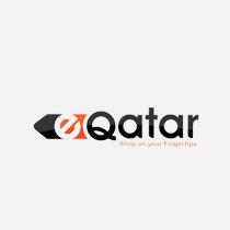 eQatar