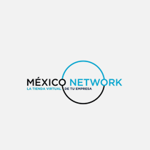 Mexico network