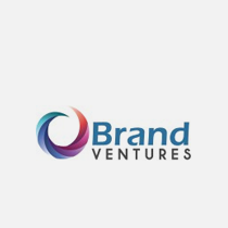 Brandventures