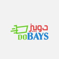 Dobays.com