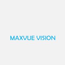 Moezier- Maxvue Vision