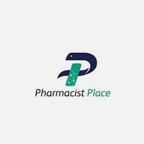 Pharmacistplace