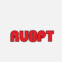RUOPT