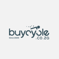 Buycycle.co.za