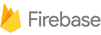 about-technology-firebase