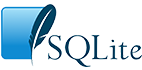 about-technology-sqllite