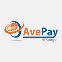 E-ragga App