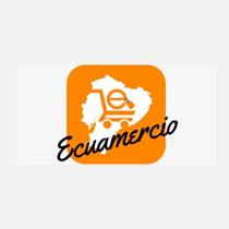 Ecuamercio