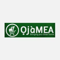 OjaMEA