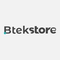 BtekStore