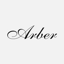 Arber Mobile