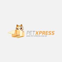 Petxpress