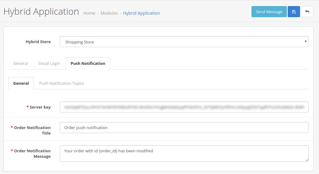 Push_notification_general