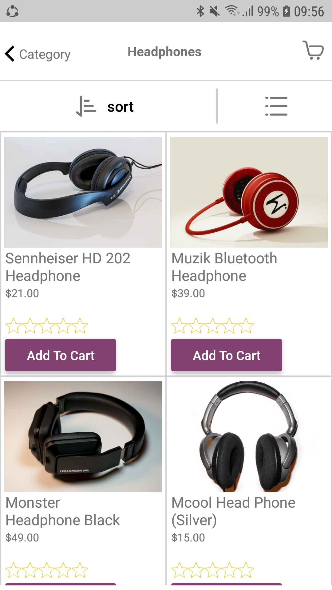 https://mobikul.com/wp-content/uploads/2019/02/Screenshot_20190219-095646_Mobikul-WooCommerce-Marketplace.jpg