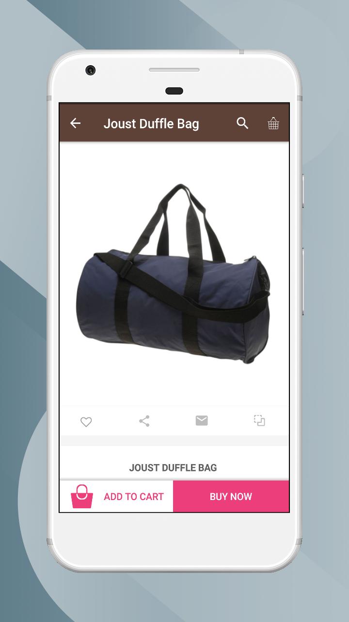 How to start Food Delivery app like Doordash?| Mobikul Apps
